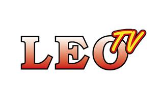 Carusel LEO TV