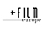 Film Europe+ HD
